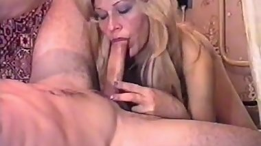 Home Video Wife Deepthroating - Born Suck Queen