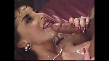 BEST EVER Cumshot!!! NO MALE CLOSE UPS !!!