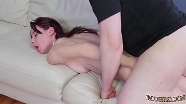 Girl extreme orgasm and lesbian foot fuck bdsm and japanese boot fetish