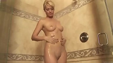 BEVERLY LYNNE SHOWER