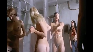 Movie Nude Scenes Folder 2 Preview (30 Movies)