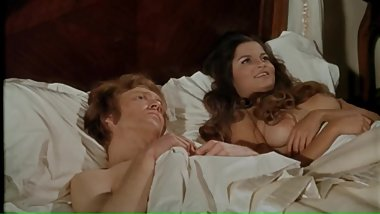 FRANCOISE PASCAL NUDE (Only Boobs Scene)