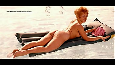 Playboy Girls Vintage (1960 - 1965) Fausto Papetti Nuages