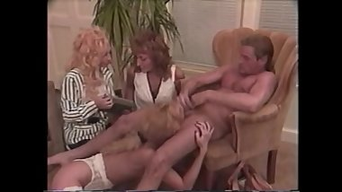 Her Sweet Ass VHS Full Vintage Porn Ron Jeremy