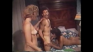 excellent and duly german milf gangbang creampie bukkake excited too with