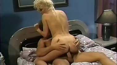 Melanie Moore - A Shot in the Mouth 2 (1991) P2