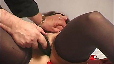 prostitute filmate di nascosto mediglia