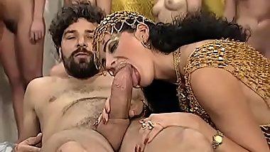 Latina Ass Sex