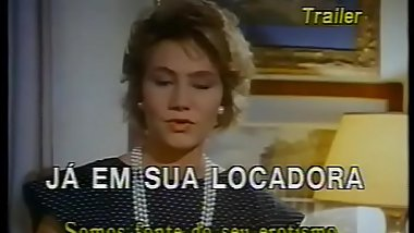 Viol&ecirc_ncia italiana   1993 (Wogue Erotic Home Video)