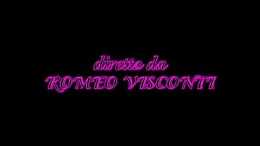 Un amore semplice &amp_ sincero (Full porn movies)
