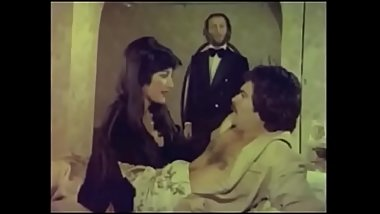 Turkish Vintage Best Compilation - SlutCams.xyz