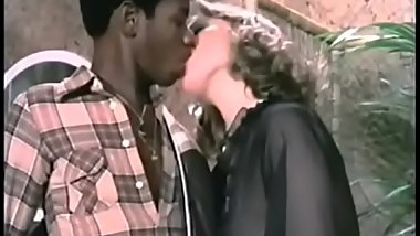 vintage interracial compiliation