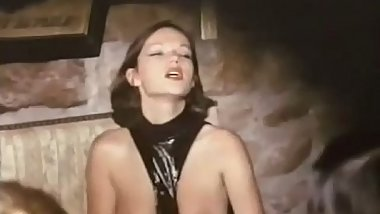 watch german vintage porn with rich people (3)