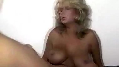 Vintage pussylicking close up
