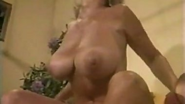 Grannie with big boobs Vintage Porn - More videos on www.camgirl4me.com