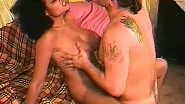 Busty Babes In Classic Vintage Porn From 1978