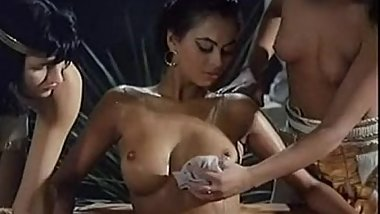 Anthony and Cleopatra - xHamster.com