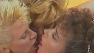 Lesbian barbara dare keisha
