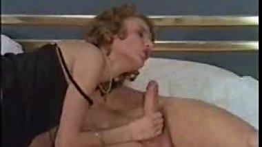 Orgy Vintage Porn
