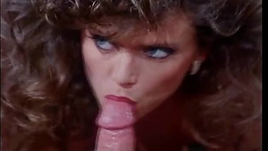 Tracy Adams & Eric Edwards - Vintage porn