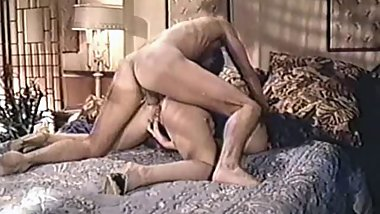 Renee Summers gets Buttfucked!