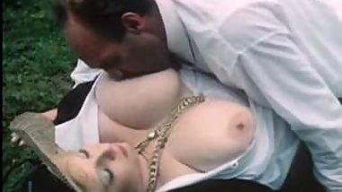 Plump wife sex gifs