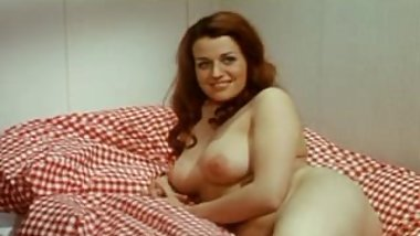 German Retro Sex Videos