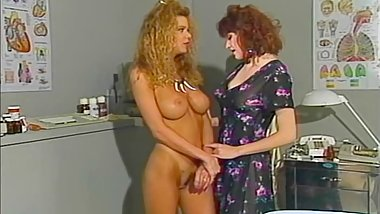 Alicyn Sterling & Paula Price