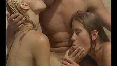 outdoor group sex anal and dp movie 1