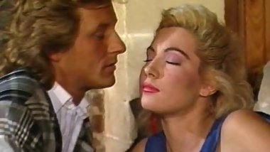 Kinky vintage fun 39 (full movie)