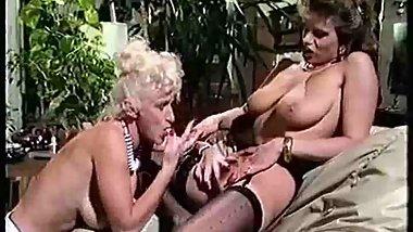 Pussu lesbi pornos fucked