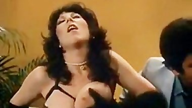 Young Ron Jeremy fucks in retro movie www.retromovies.org