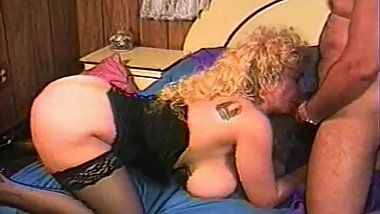 Big Boob Classic porn The Way Things Used To Be