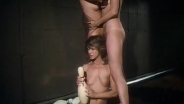 Classic XXX: Private Fantasies 1 (1983)