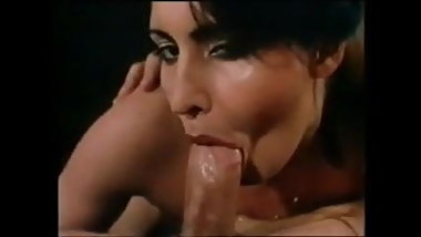 Samantha Fox blowjobs handjobs