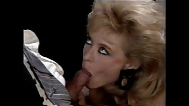 Nina Hartley, Nick Random