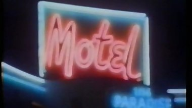 Best Motel Ever