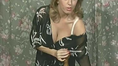 improbable! consider, that milf alessandra snow hot deep throat phrase very good