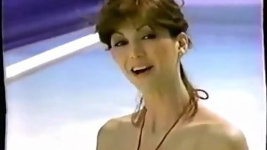 Apologise, but, Victoria principal topless pity, that