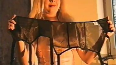 Mieder-u. Strapsgirls,fifties style,Girdles, nylons,8 Videos