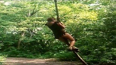 Tarzan X (FULL EDITION HD)