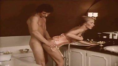 Deutsch Vintage Porn