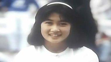 80s idol kimoto yuko vs sato koichi vs dan moroboshi - 4 9