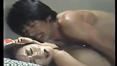 1981 the wages of love affair japanese old porn ren osugi