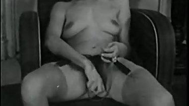 Vintage erotica hardcore have