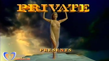 The Best by Private 14 Zodiac (1999) (Very Rare) Mov Teaser