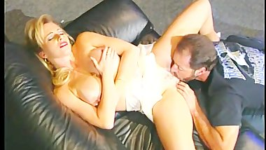 Talk Dirty To Me 10 - Scene 5