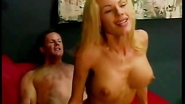 Breast Dressed 04 - Scene 8
