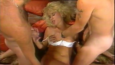 Virgin Heat - Scene 4