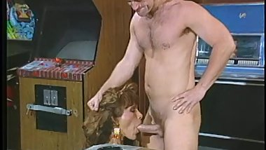 Bucks Transexual Adventures - Scene 4